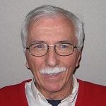Edward Miller, eValid Chief Architect